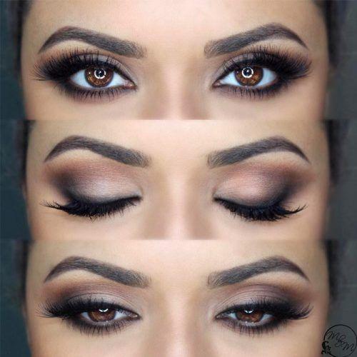 how to rock makeup