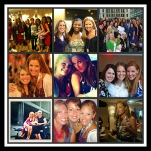 What did you Take Home From BlogHer?