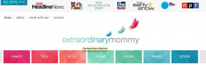 http://www.extraordinarymommy.com/blog/wp-content/uploads/2014/01/Screenshot-2014-01-21-12.20.59-1.jpg