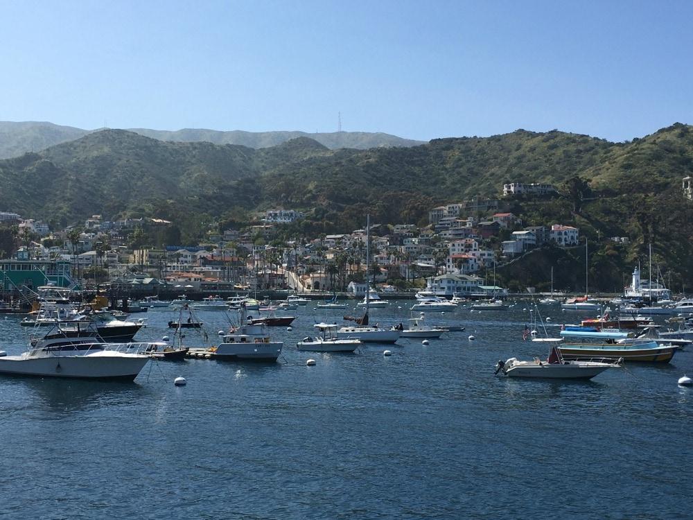 3 Day Cruises To Ensenada Mexico Carnival Circuit