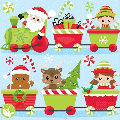 small resolution of home cliparts holiday clipart christmas