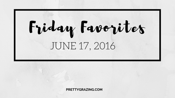 Treadmill Workout+ Friday Favorites-23