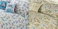 House & Home: 5 Bedding Sets For Autumn & Winter ...