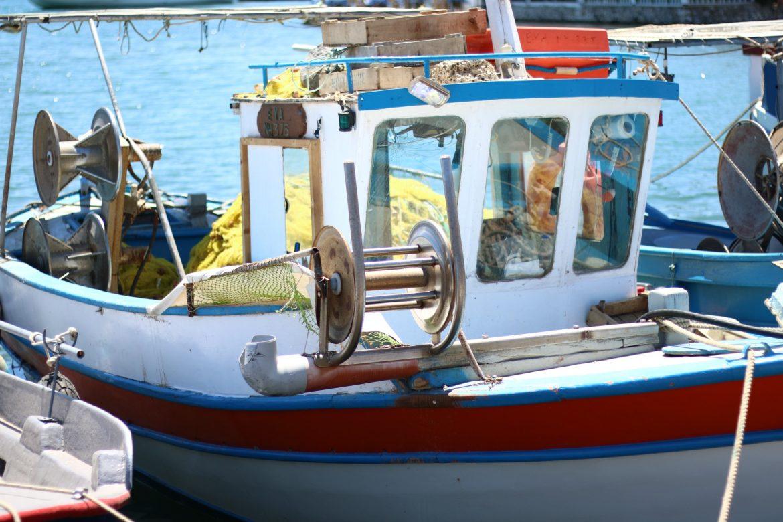 The Crab Bucket Theory – Prettygreentea