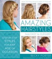 pretty hair fun amazing hairstyles