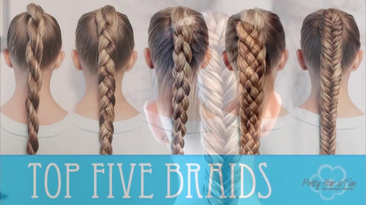 ladder braid diagram mazda 6 engine how to hair with 4 strands | kadakawa.org