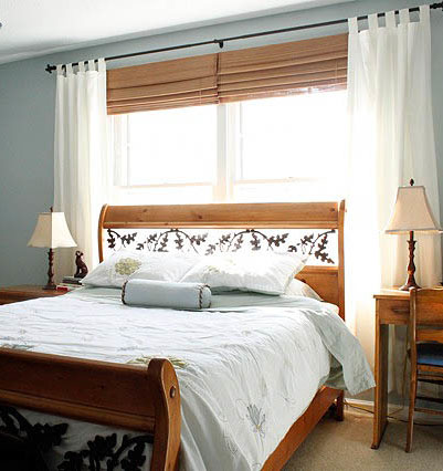 master_bedroom_photo