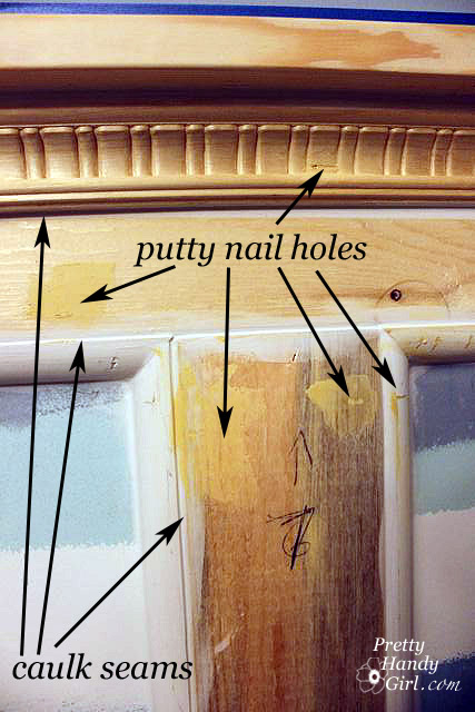 caulk_and_putty_moulding