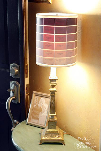 lamp_side_angle_door