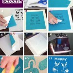 Video Tutorial for using Simply Screen – Free Printable