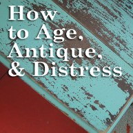 age_antique_distress_wood