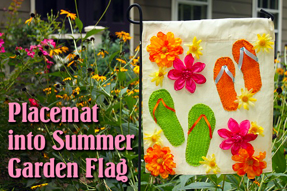 Placemat_summer_garden_flag_pin