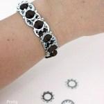 How to Make a Gear Bracelet – Junk Warrior Jewelry