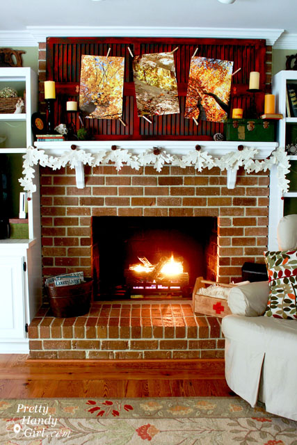 full_fireplace_mantle