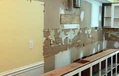 15 Beautifully Remove Kitchen Cabinet That No One Can Resist