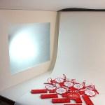 DIY Photography Light Studio Set Up