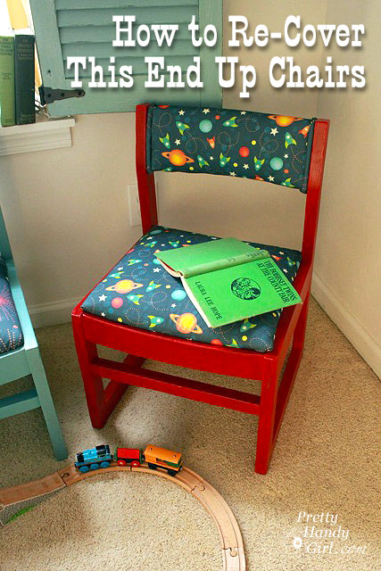How-to-recover-this-end-up-chairs