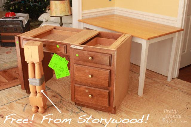 desk_supplies_from_restore