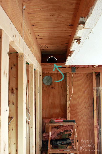moving_ductwork_up