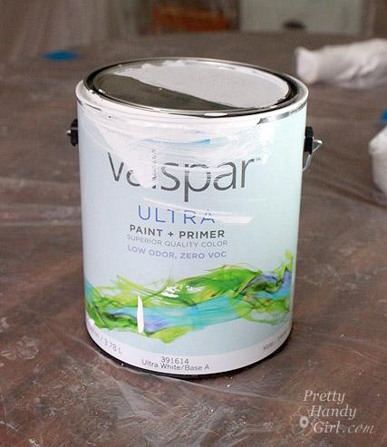 Valspar_ultra_white
