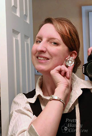 big_diamond_earring