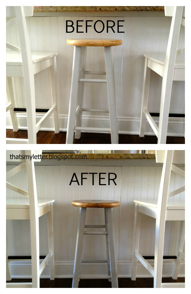 Wondrous How To Cut Bar Stools Down To Counter Height Stools Pretty Uwap Interior Chair Design Uwaporg