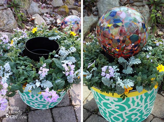 duct_extender_garden_globe