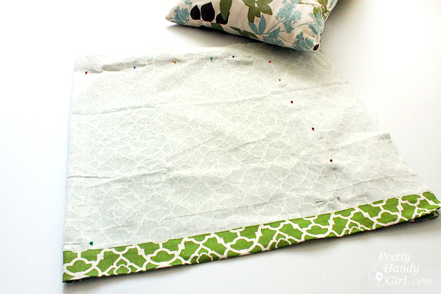 pinned_pillow_cover