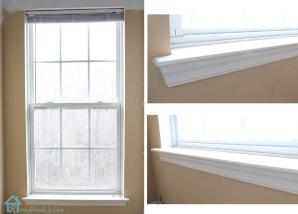 small window sills lg
