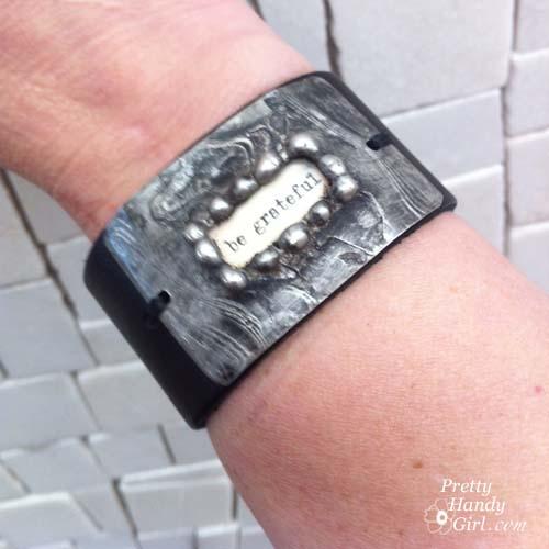 be_grateful_bracelet