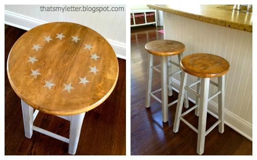 counter stools14