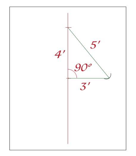 drawn_3-4-5-triangle