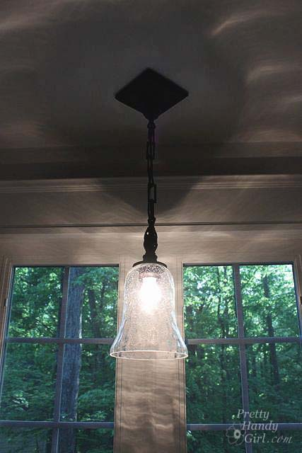 dusk_lit_pendant_light