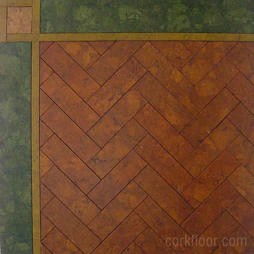 globus_cork_herringbone_floor