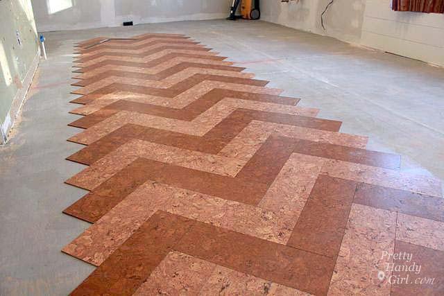 installed_left_side_herringbone_tiles