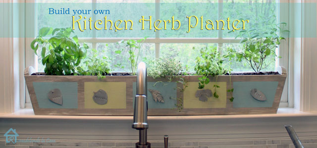 kitchen window herb garden final-title-Lg
