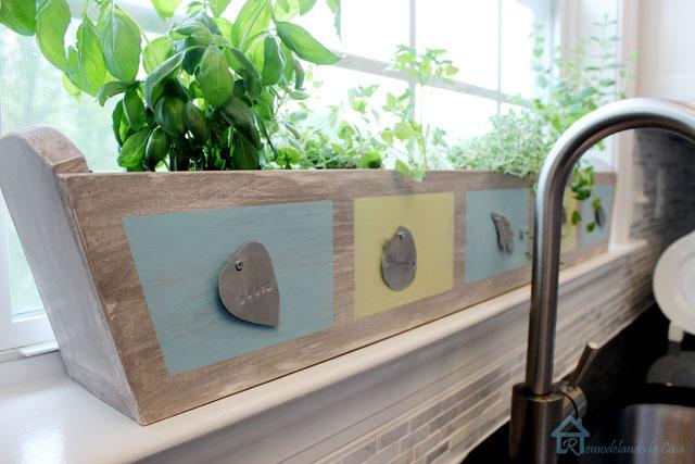 kitchen window herb garden final3-Lg