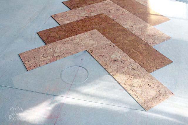 laying_herring_bone_tiles