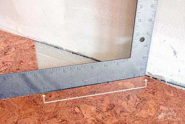 measure_side_length