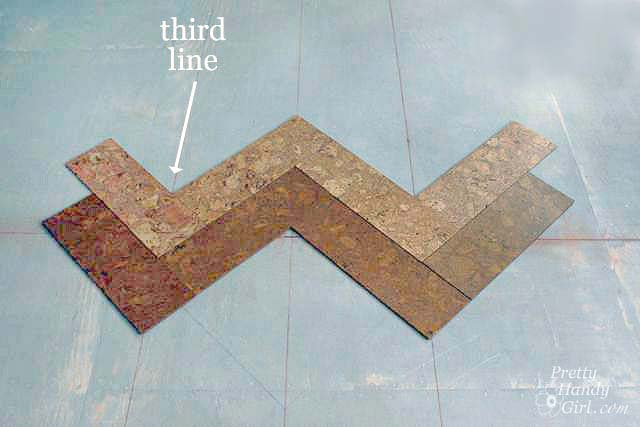 third_line