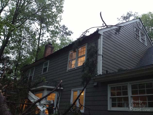 tree-damaged_house