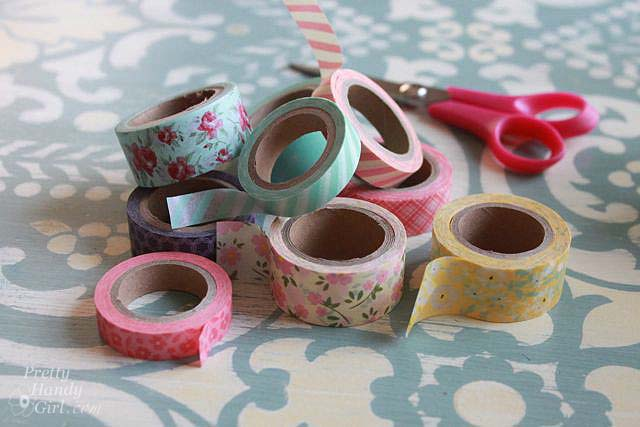 washi_tapes_scissors