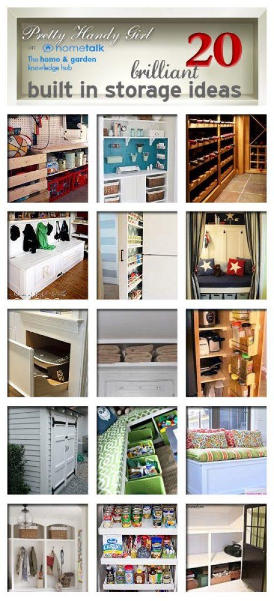 Built_in_storage_ideas
