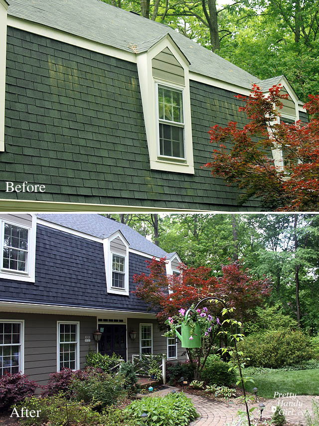 before_after_roofing_shingles