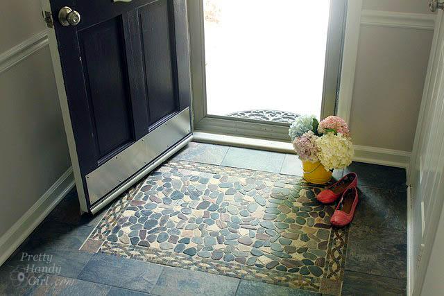 inlaid_stone_doormat_tiles