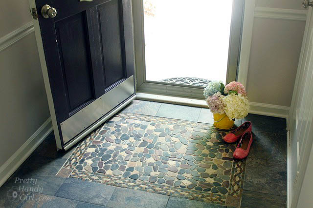 inlaid_stone_doormat_tiles