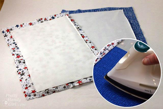 iron_interfacing_on_back_fabric