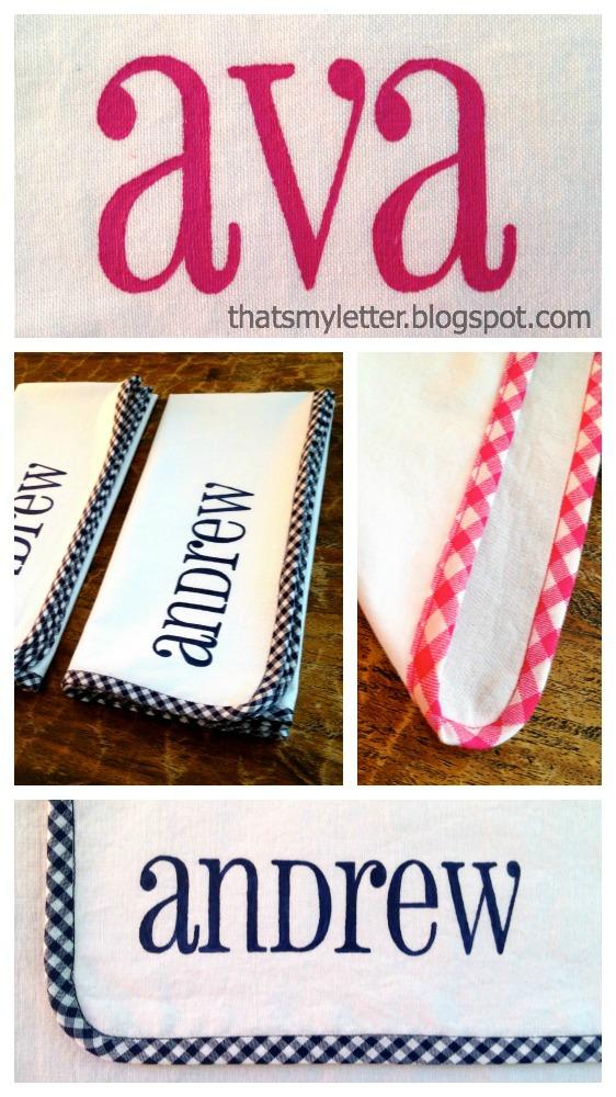 kids cloth napkins3