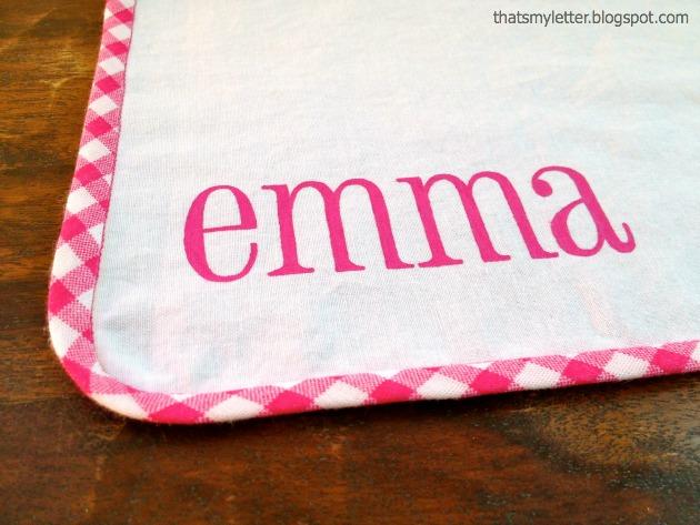 kids cloth napkins9