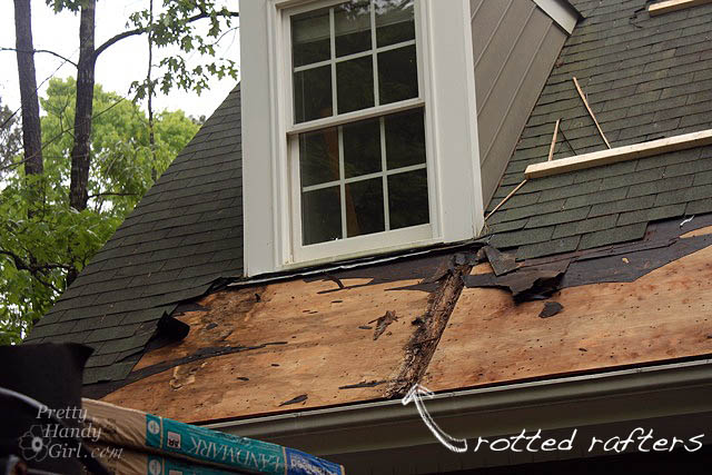 rotted_rafters